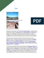 Main Article History of Gujarat