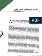 Dimagrimento e diete - Spattini