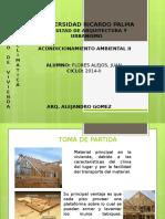 Presentación1-ACONDI