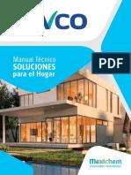 Manual Soluciones Hogar (1)