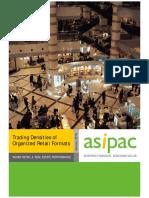 1272865411Asipac Study - Trading Densities-Jan2010