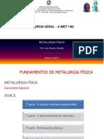 Introdução à Metalurgia Física.pdf