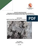 Estudio Mapa de peligros de la ciudad de Piura.pdf