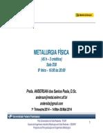 Curso_MetalurgiaFisica_1T2014_Parte1-3.pdf