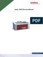 driver impressora lexmark c500