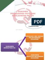 1. Rev -1 Dokumen PMKP