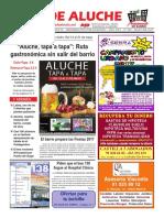 Guia Aluche 282 Mayo 2017
