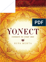 YONECT Connect to Your One