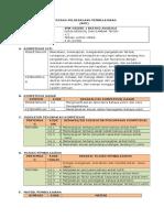 Purba Zainuddin Ahmad Siregar - Tugas RPP KD 3.6 - 4.6