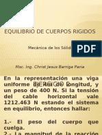 4.- EJERCICIO BARRA PIVOTEADA.pptx