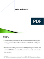 HVDC and FACTS_PPT.pdf