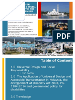 UD_accessibility_in_BE(1).pdf