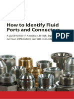 Thread Guide Book.pdf