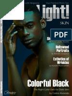 Good Light Issue 38 2017p