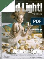 Good Light Issue 36 2017p