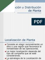 Distribucion Planta 3a (1)