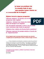 CartadeVentasViolinIntermedio19mayo.docx.docx