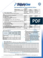 GSL-Actuator-sizing-calculation.pdf