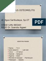 Lap Kas Orthopedi