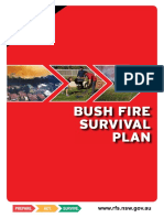bushfiresurvivalplan