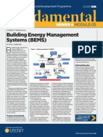 Mei_Building Energy Management Systems.pdf