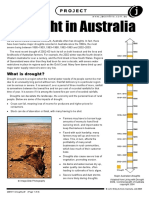 2004-11-drought