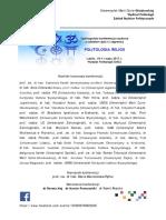 Program Konferencji (11)