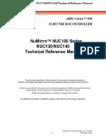da00-numicronuc130enc1