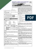 TA Comm Advt 050517 - For Online