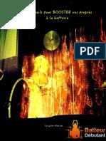 Guide12conseils.pdf