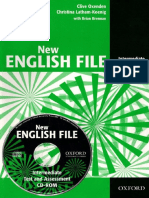 New_English_File_Intermediate_Teacher's_Book.pdf