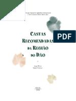 Castas Dao
