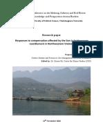 PhamVanDung CKS SonLa Hydro Resettlement V4
