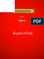 busquedagoogle.pdf