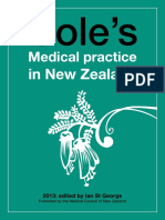 Coles-Medical-Practice-in-New-Zealand-2013.pdf