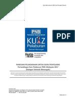 Panduan Pelaksanaan (Untuk Guru Penyelaras).pdf