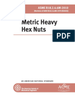 ASME B18.2.4.6M-2010 - Metric Heavy Hex Nuts.pdf