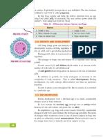 contentbb.pdf