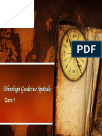 Tehnologii Geodezice Spatiale - curs 1.pdf