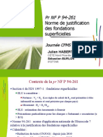 9_J. Habert & S. Burlon.pdf
