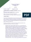 1st batch - Insurance cases - full text