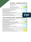 8-AS4041-ASME-B31_3-Pipe-Wall-Thickness (1).xls