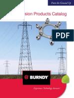 burndy_transmission_products_catalog.pdf