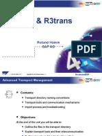 TPnR3Trans