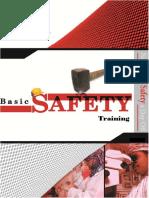 Safety Workshop Handouts_SQU