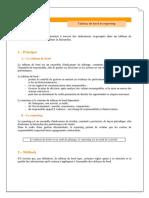 Tableau_de_bord_et_reporting.pdf
