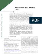 0708.0369.pdf
