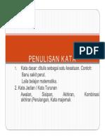 Bahasa Indonesia MKU.pdf