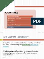 Discrete_Probability.pdf