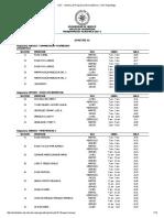 DSC - Sistema de Programación Académica - UDO Anzoátegui
